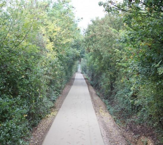 20091009-voie verte orne-alençon 022