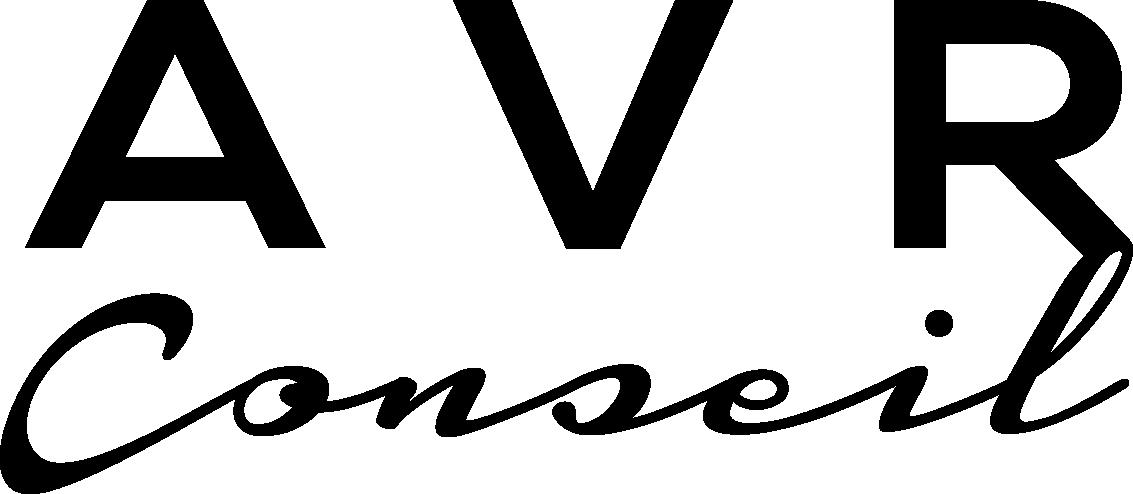AVR Conseil