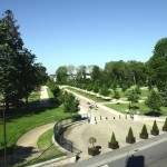 parc-des-promenades-Alencon
