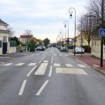 avenue-versailles-les-clayes-sous-bois