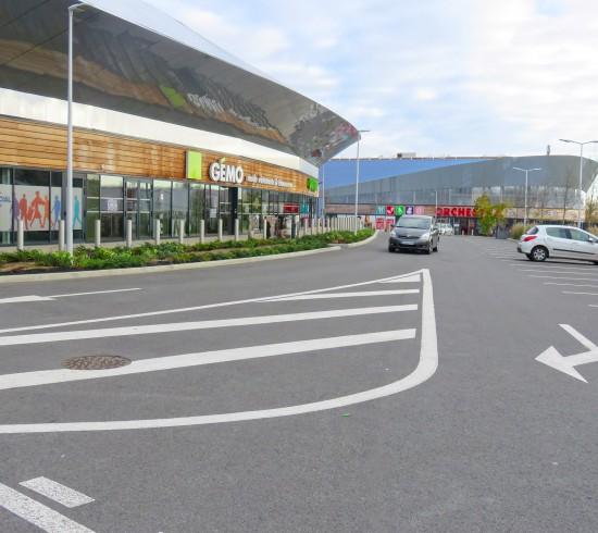 centre-commerciale-orgeval
